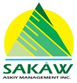 sadaw_logo.jpg
