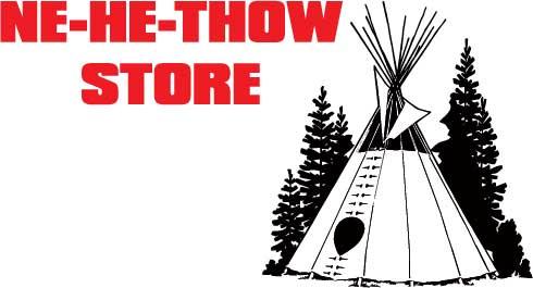 NE-HE-THOW_logo.jpg