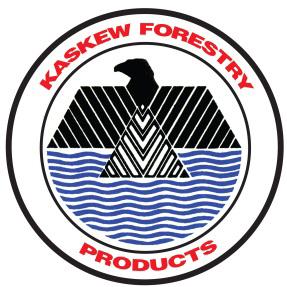 mlcn_logo