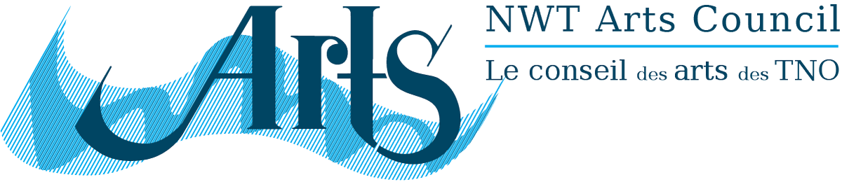 nwtartscouncil-logo.png