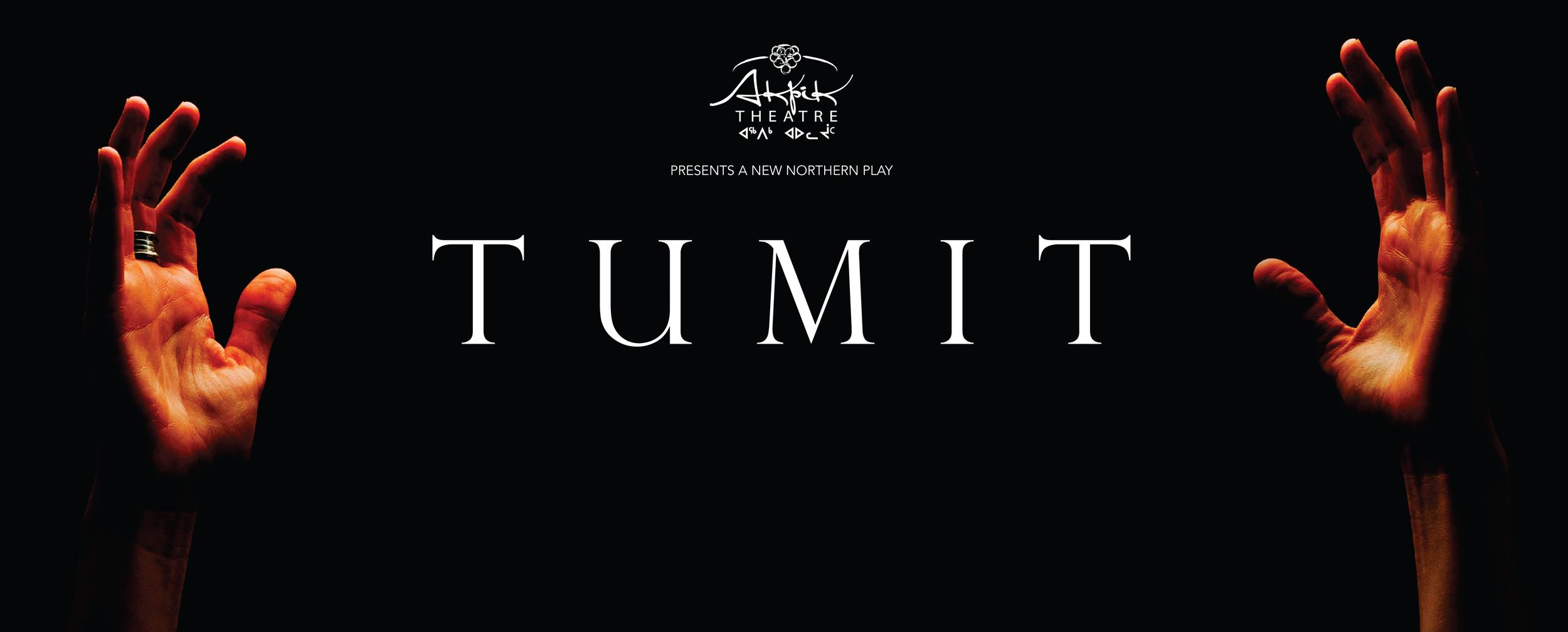 TUMIT