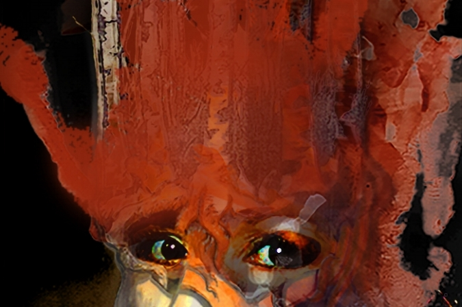 Pawâkan Macbeth - (Image by Miranda Mewhort).jpg
