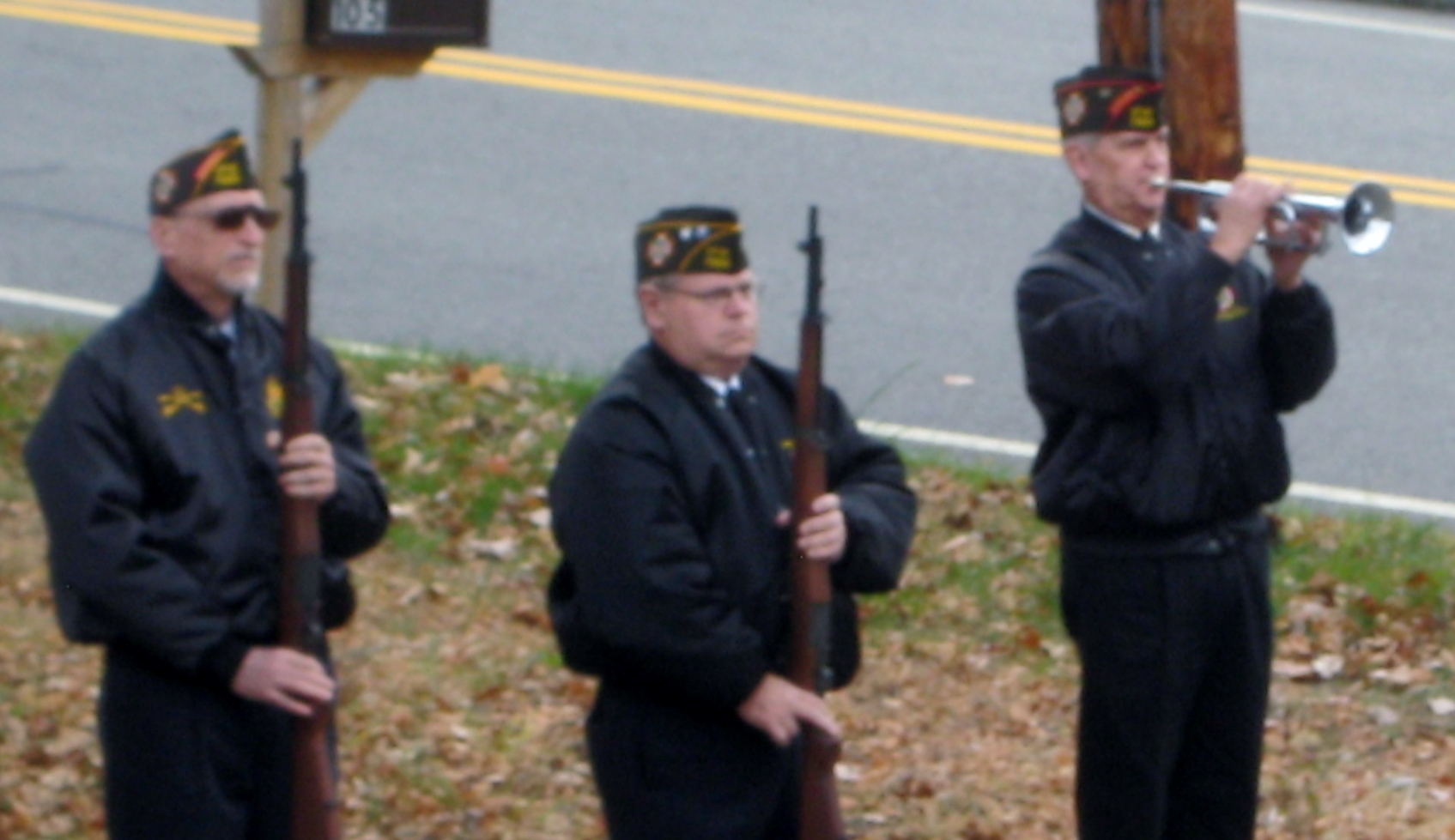 Veterans_Day_11.11.14_045.JPG