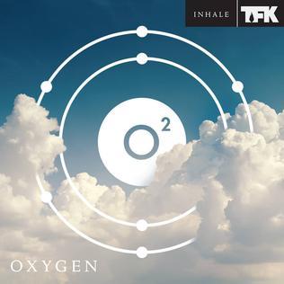 Oxygen_Inhale_cover.jpg