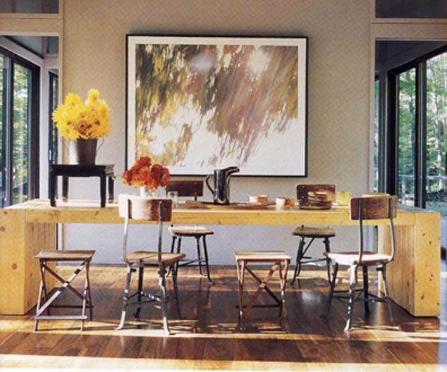 interior stylist-market editor Elledecor03.jpg