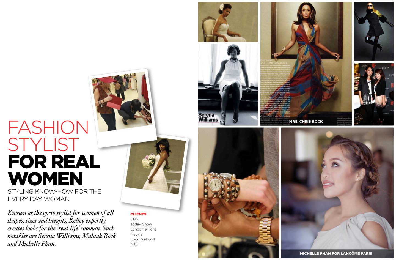 3.fashion_stylist.jpg