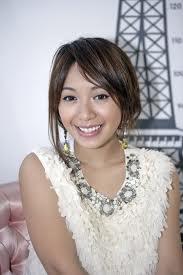 Lancome Paris, Image Consultant for Michelle Phan