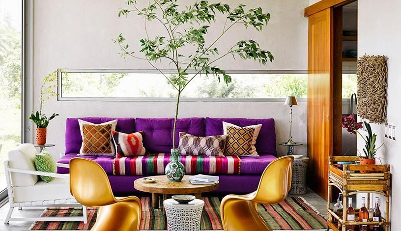 carlosmotainarchitecturaldigest_designerfocus_livingroom.jpg