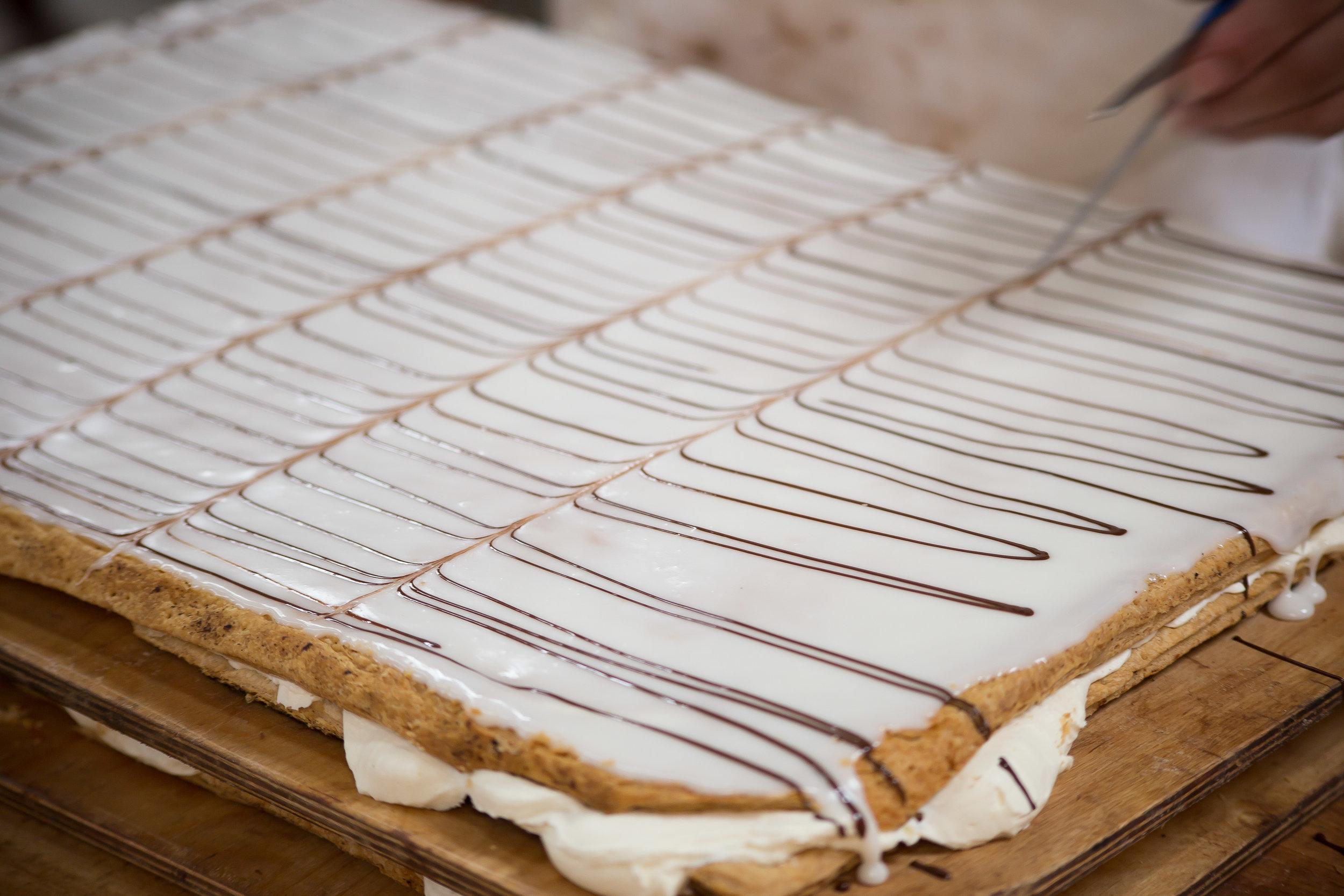 Settepani_Bakery-34.jpg