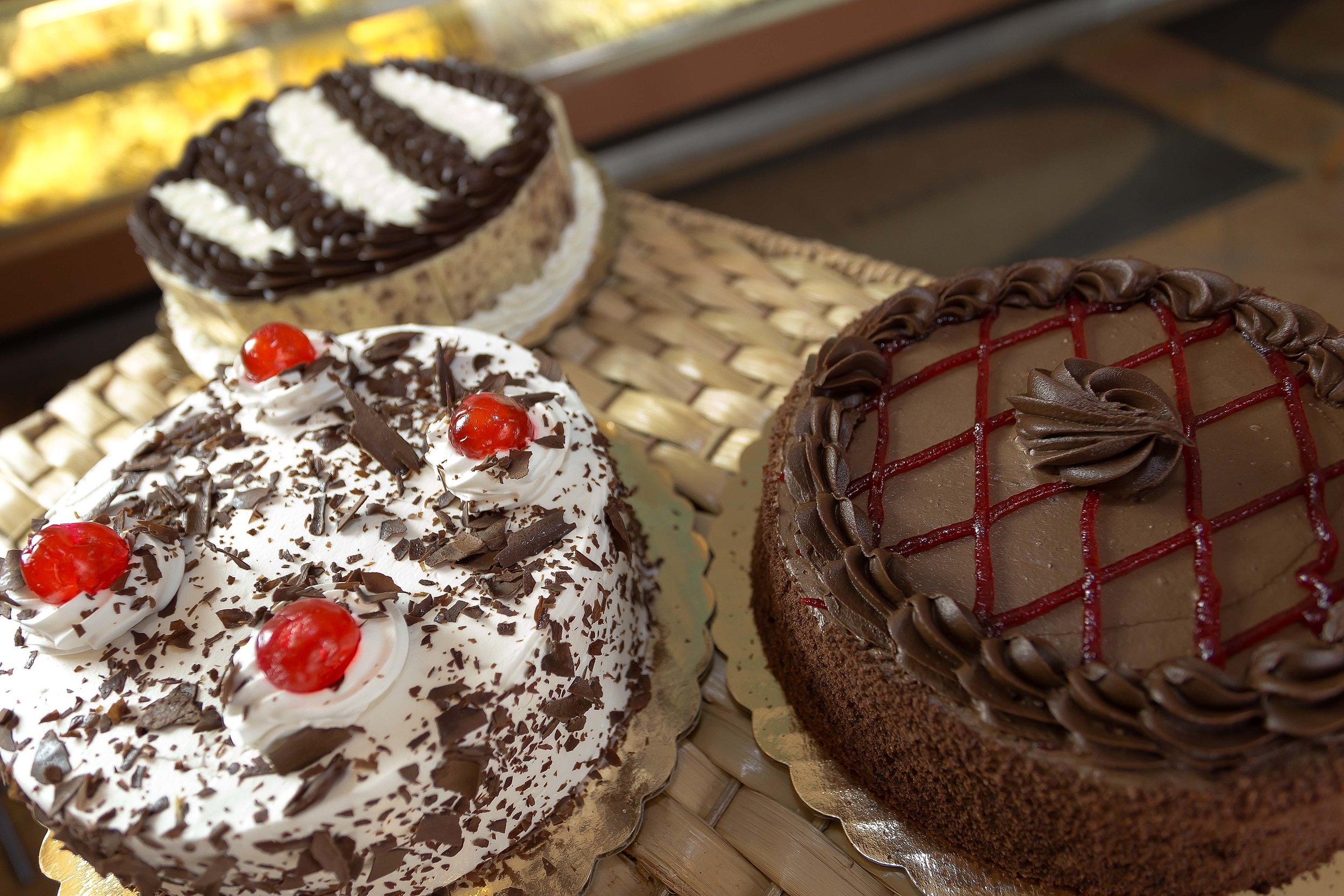 Settepani Bakery-5.jpg