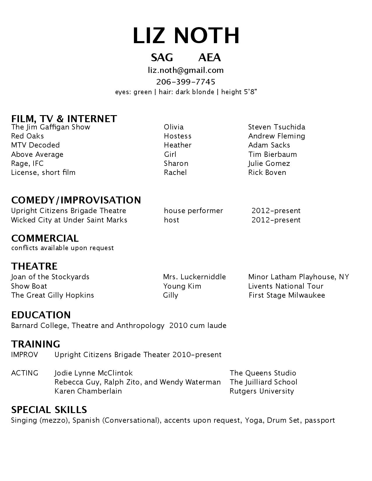 Liz Noth resume June 16-page-001.jpg