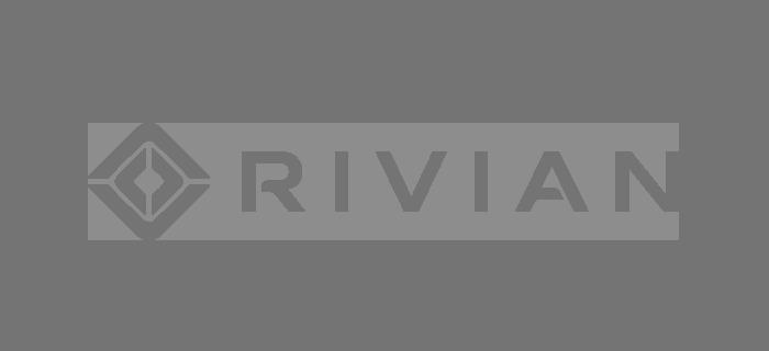 RivianLogo-EndCard-Grey-AH-Web.png
