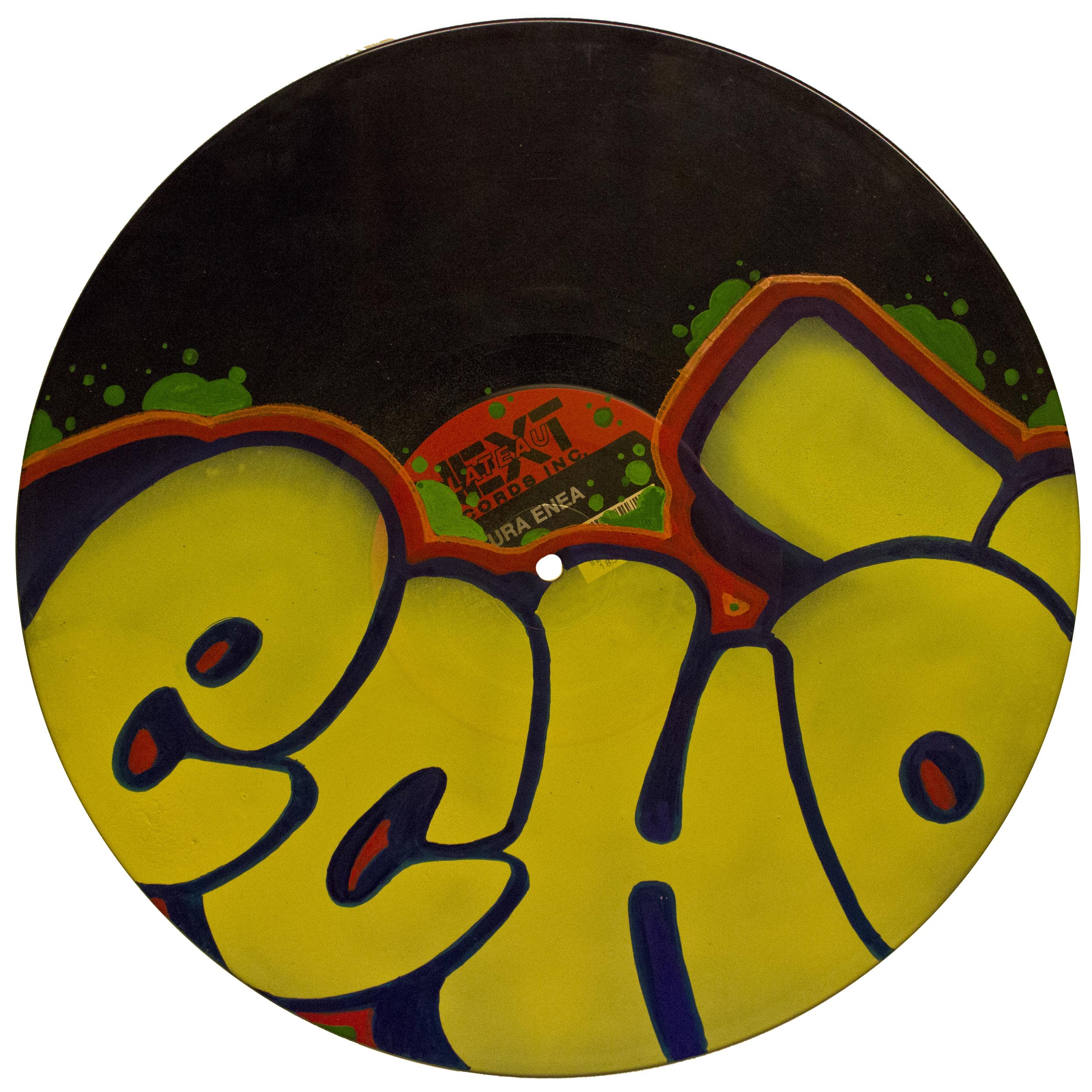 ECHO 30.jpg
