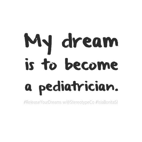 mydream0aistobecome0aapediatrician-default.png