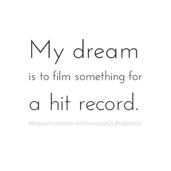 mydream0aistofilmsomethingfor0aahitrecord-default.png