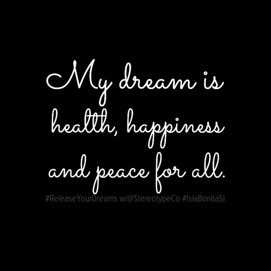 mydreamis0ahealth2chappiness0aandpeaceforall-default.png