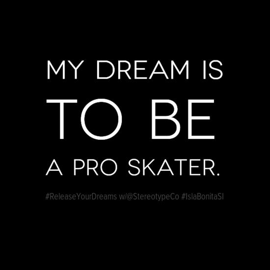 mydreamis0atobe0aaproskater-default.png