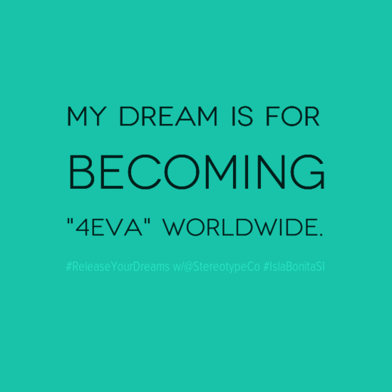 mydreamisfor0abecoming0a224eva22worldwide-default.png