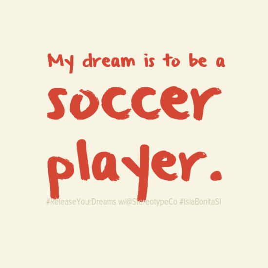 mydreamistobea0asoccer0aplayer-default.png