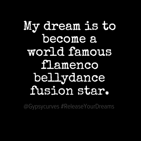 mydreamisto0abecomea0aworldfamous0aflamenco0abellydance0afusionstar-default.png