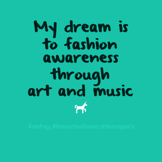 mydreamis0atofashion0aawareness0athrough0aartandmusic0a28unicorn29-default.png