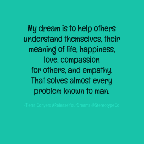 mydreamistohelpothers0aunderstandthemselves2ctheir0ameaningoflife2chappiness2c0alove2ccompassion0afo-default.png