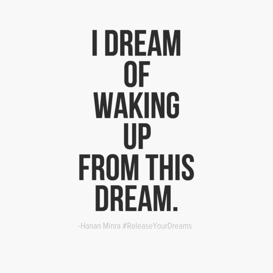idream0aof0awaking0aup0afromthis0adream-default.png