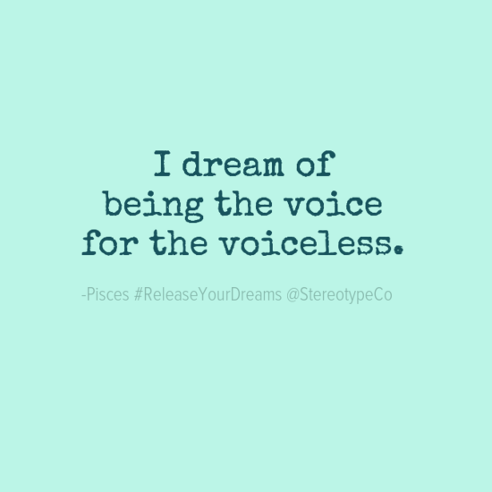 idreamof0abeingthevoice0aforthevoiceless-default.png