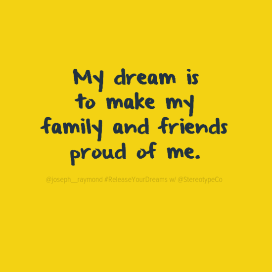 mydreamis0atomakemy0afamilyandfriends0aproudofme-default.png