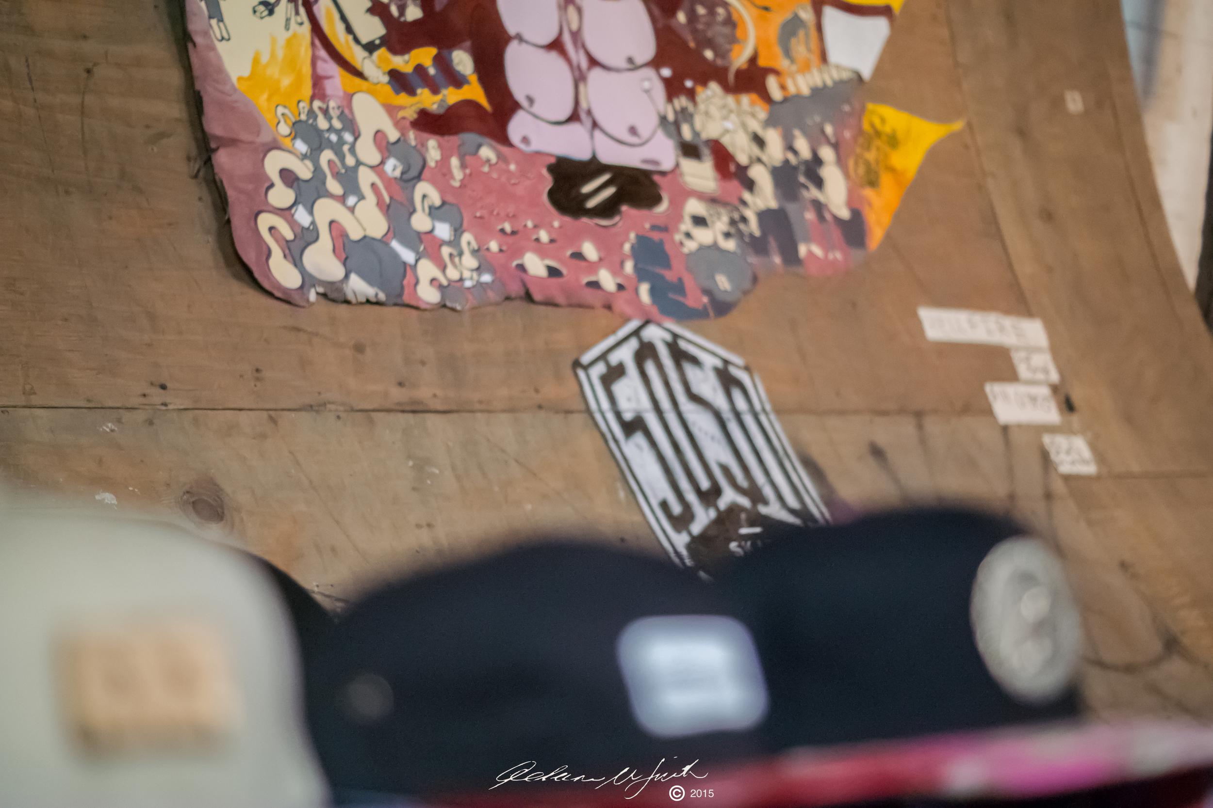 Musication III 5050 Skatepark Phots by Adam Smith © 2015-72.jpg