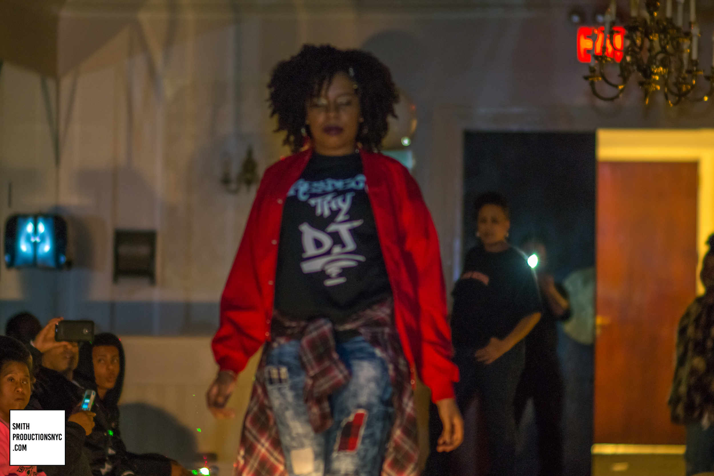 Rose Castle Flushing Garden Stereotype Co. Fashion Show Brooklyn, NY Photos by Adam Smith © 2016-51.jpg