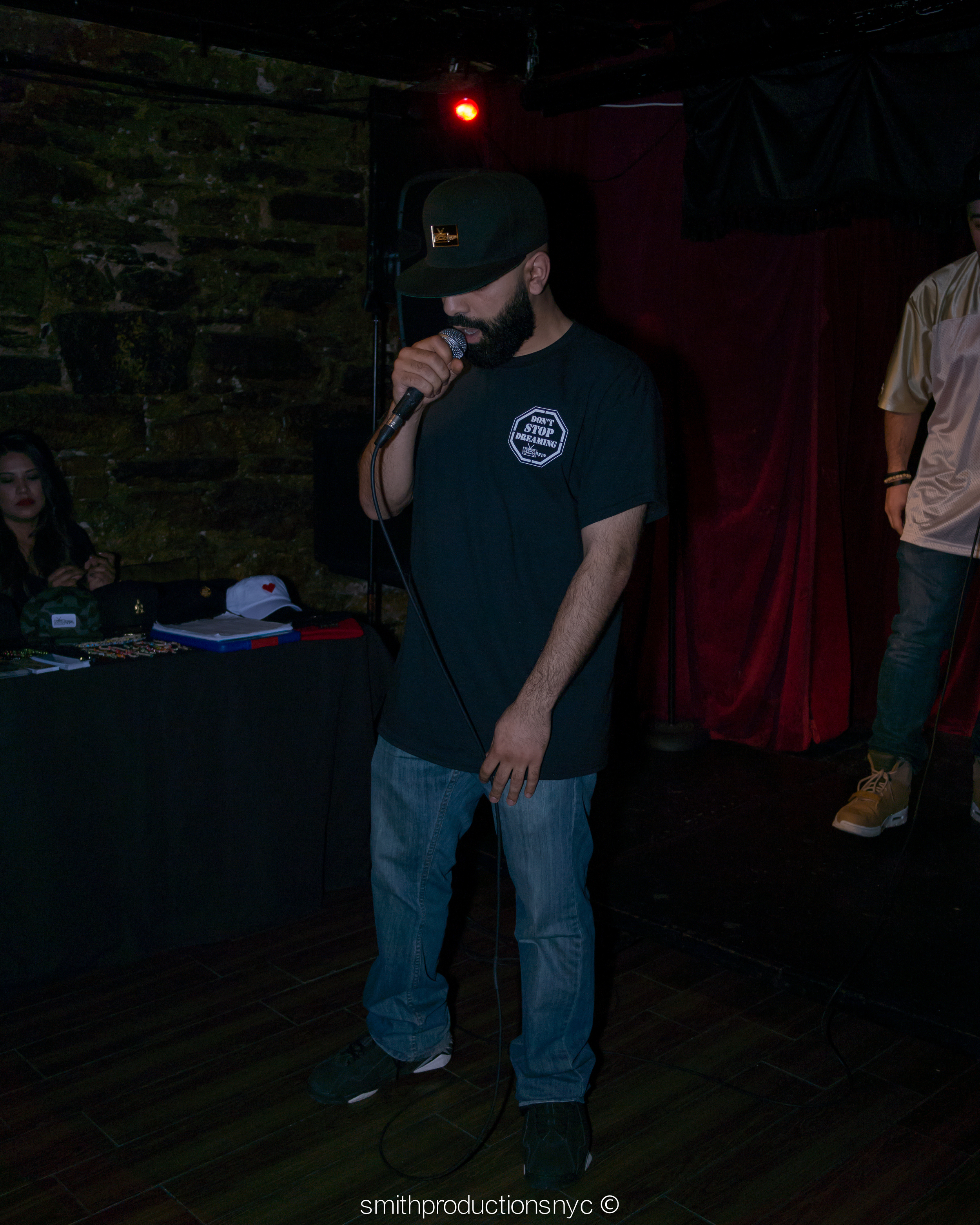 All Hail Hip Hop _ Phife Dawg Tribute Show _ Photos by Adam Smith © 2016-12.jpg