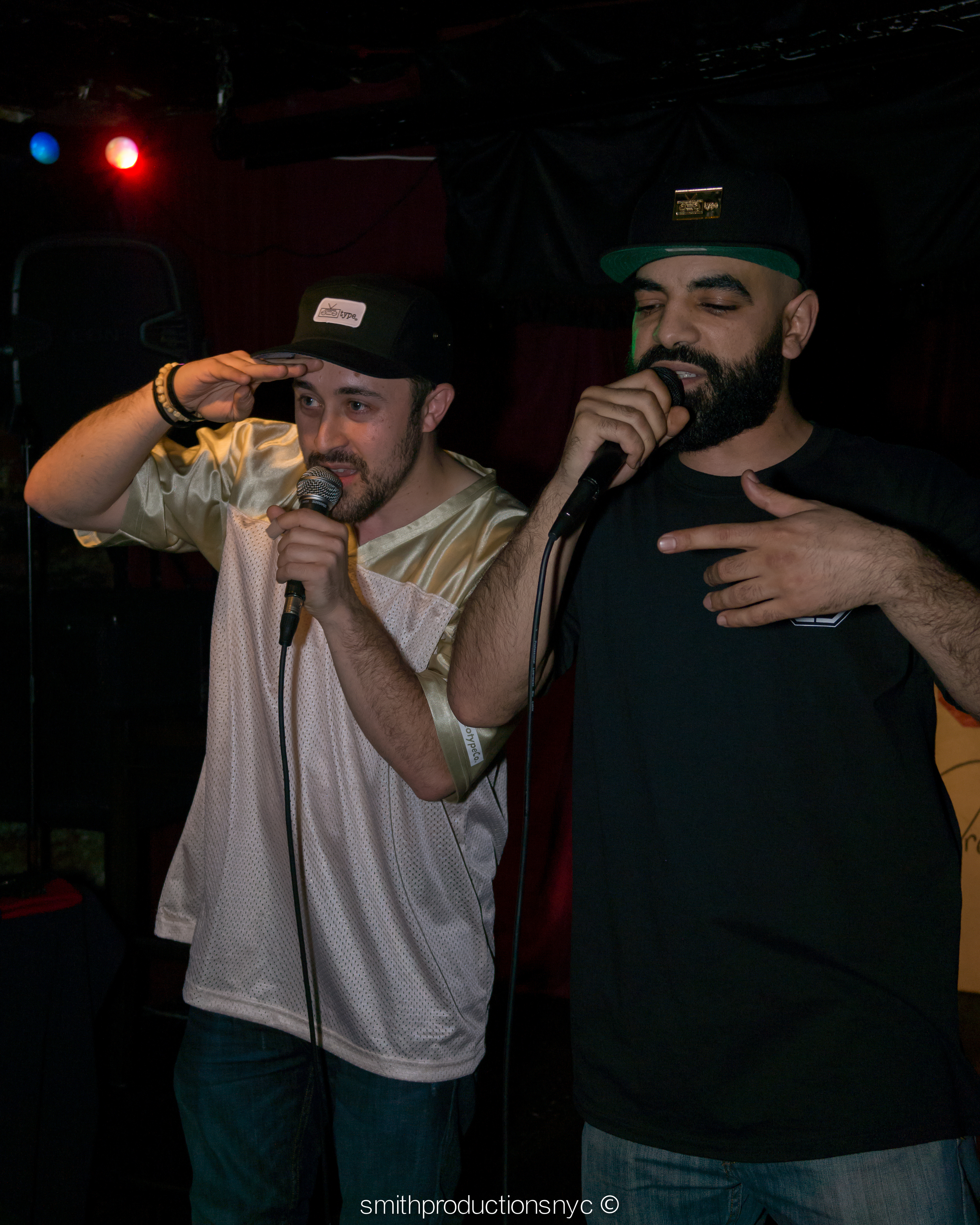 All Hail Hip Hop _ Phife Dawg Tribute Show _ Photos by Adam Smith © 2016-19.jpg