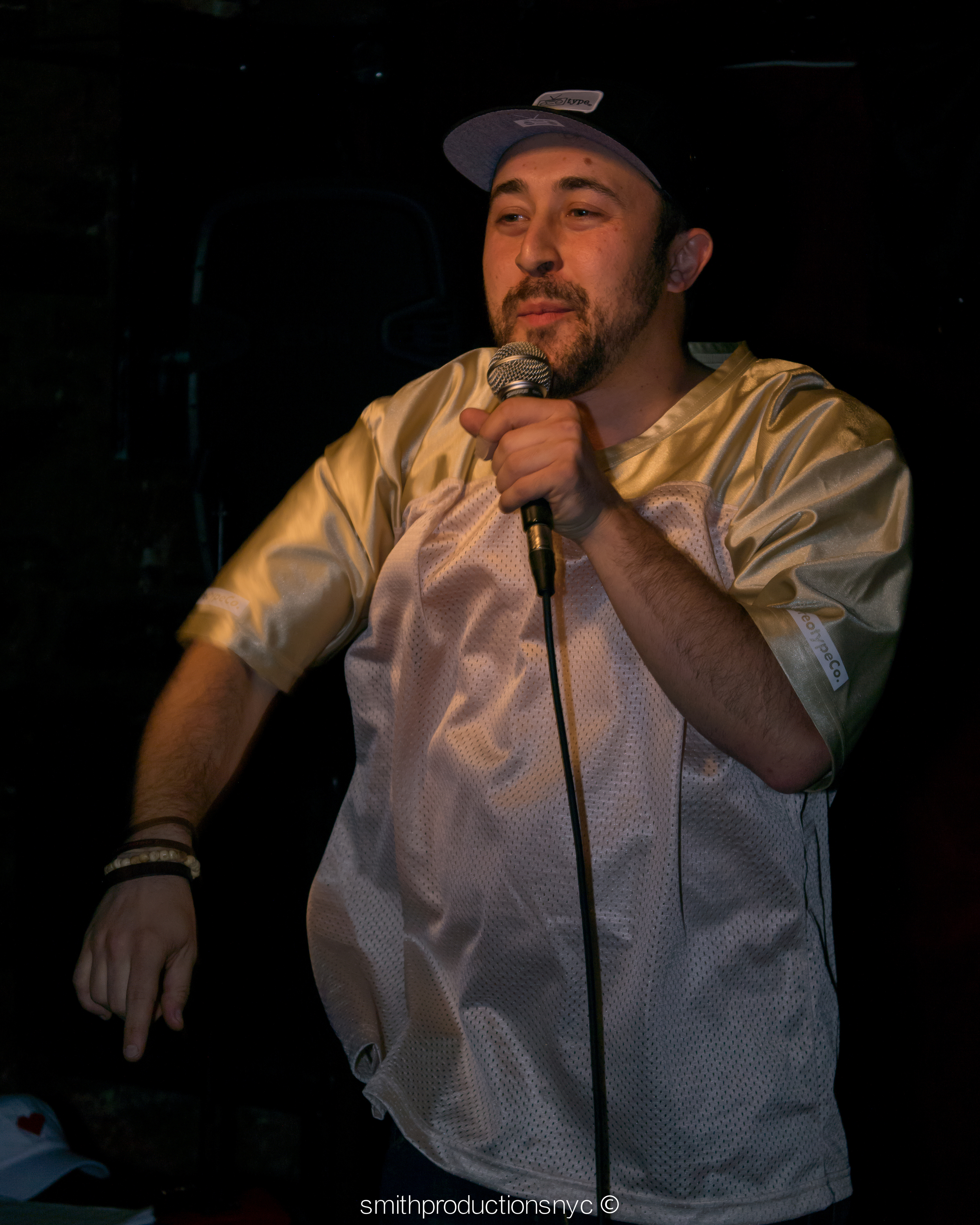 All Hail Hip Hop _ Phife Dawg Tribute Show _ Photos by Adam Smith © 2016-25.jpg
