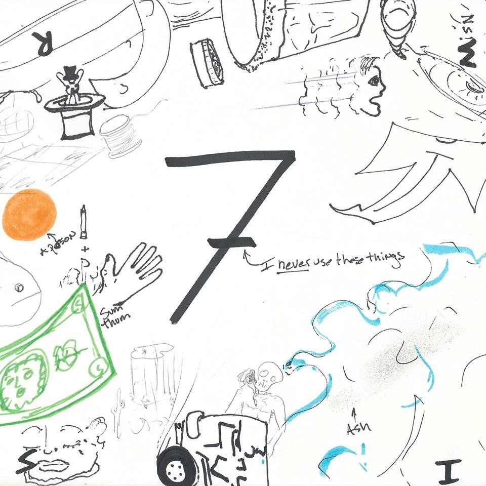 7SongsCover.jpg