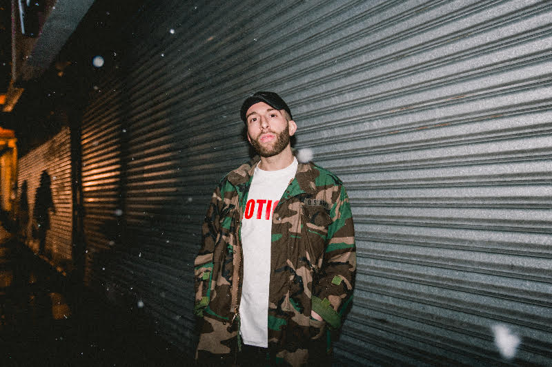 VR. - Frequencies - Stereotype Co Interview