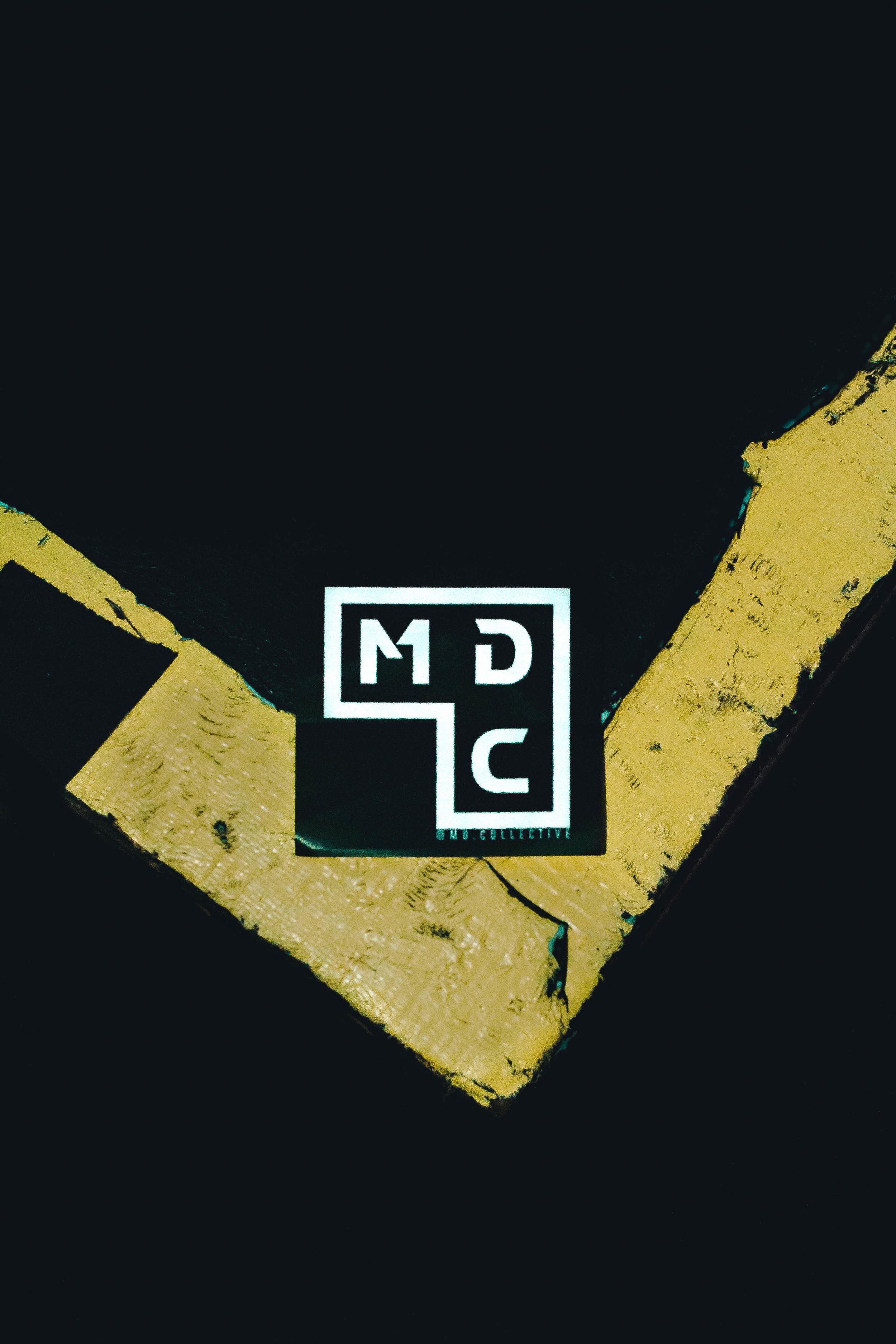 _MG_1627.jpg
