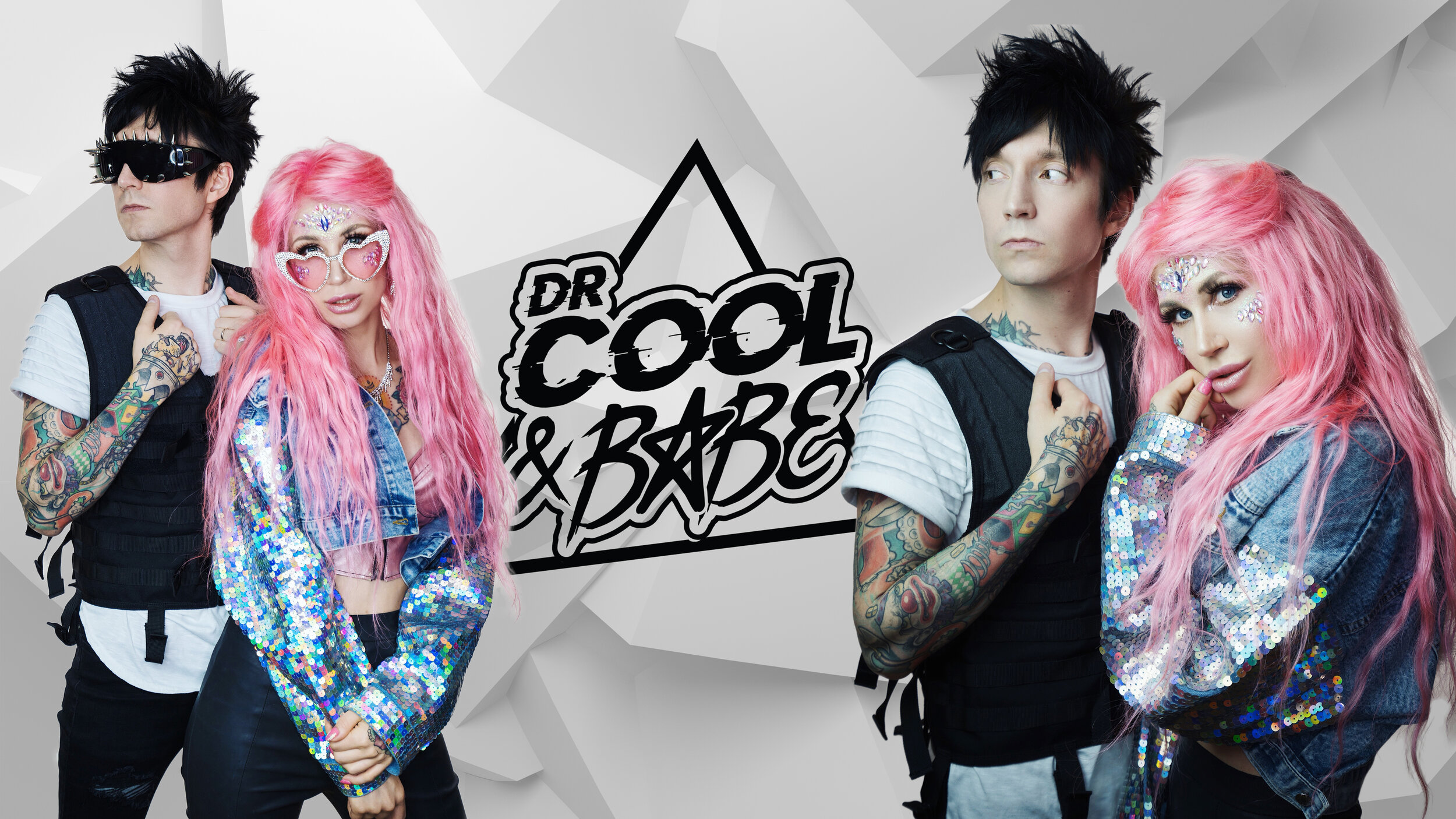 DR COOL AND BABE HEADER.JPG