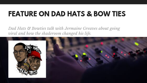 Dad hats and Bow ties.png