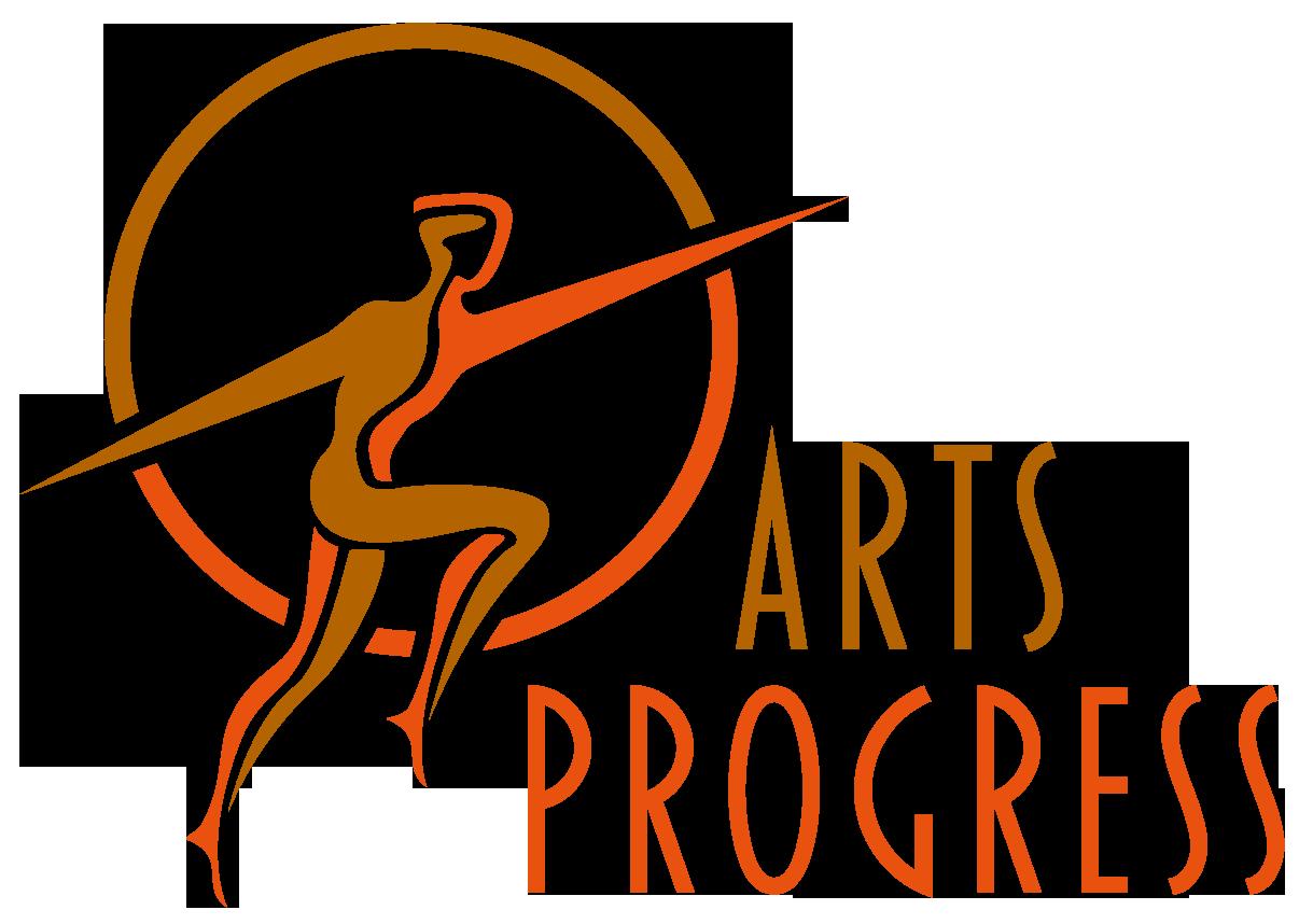 ARTSprogressHoriz.png