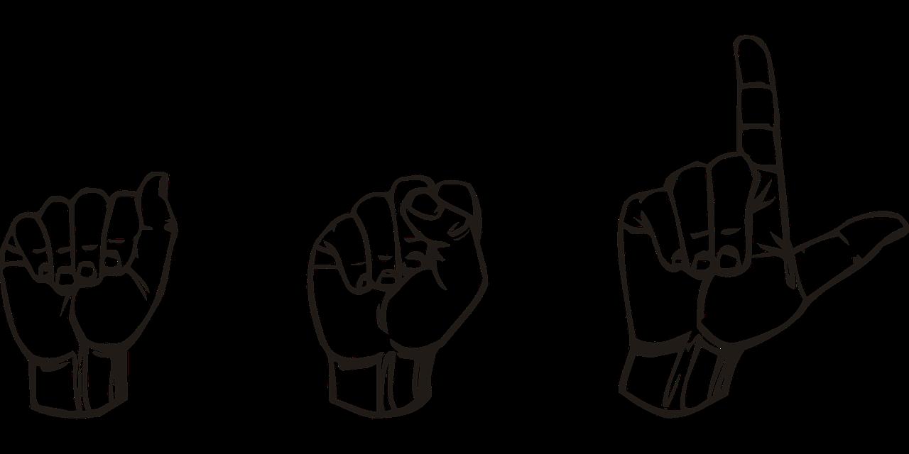sign-language-40466_1280.png