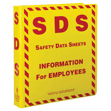 safety data sheets.jpg