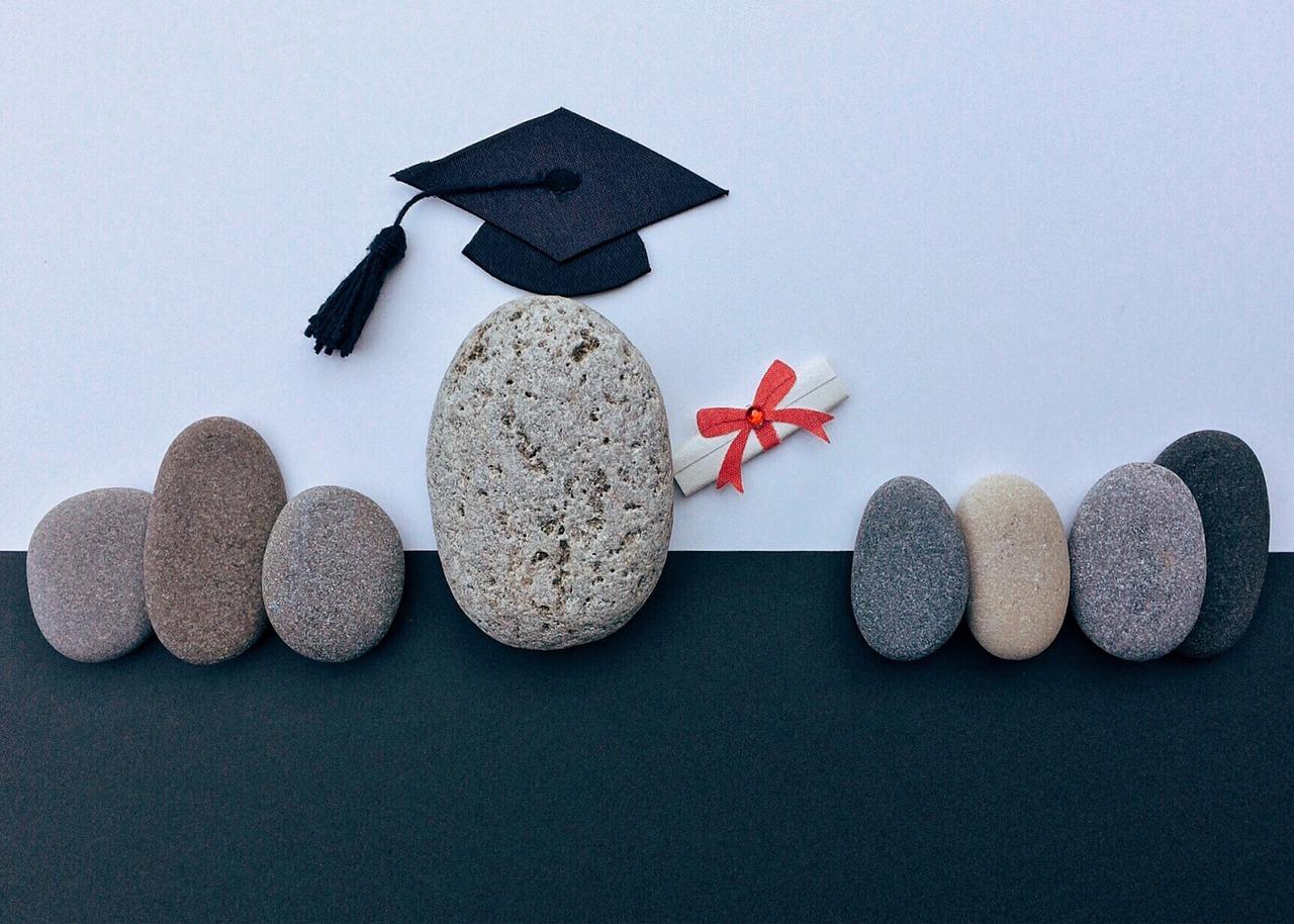 graduation rock.jpg