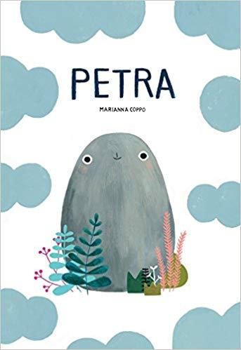 petra cover.jpg