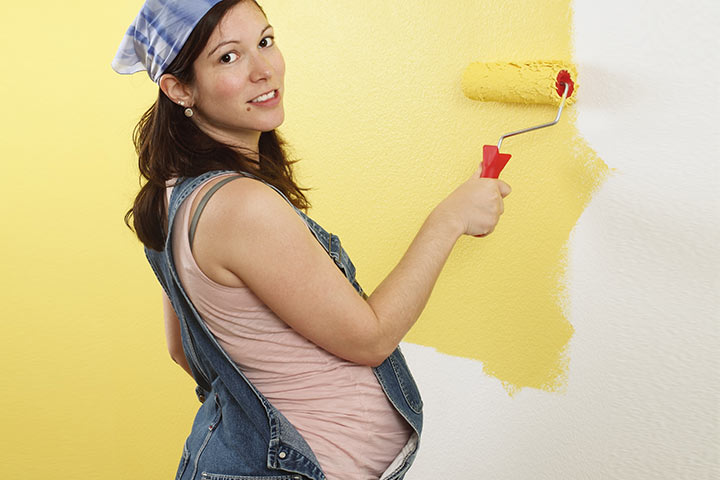 reproductive safety and paint.jpg