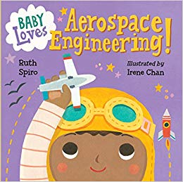 baby loves aerospace.jpg