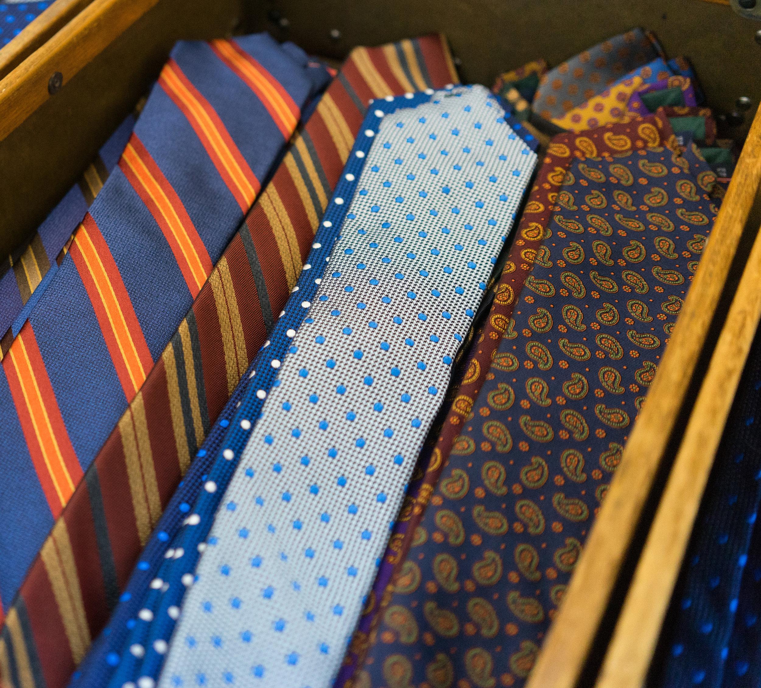 gitman-neckwear-82.jpg