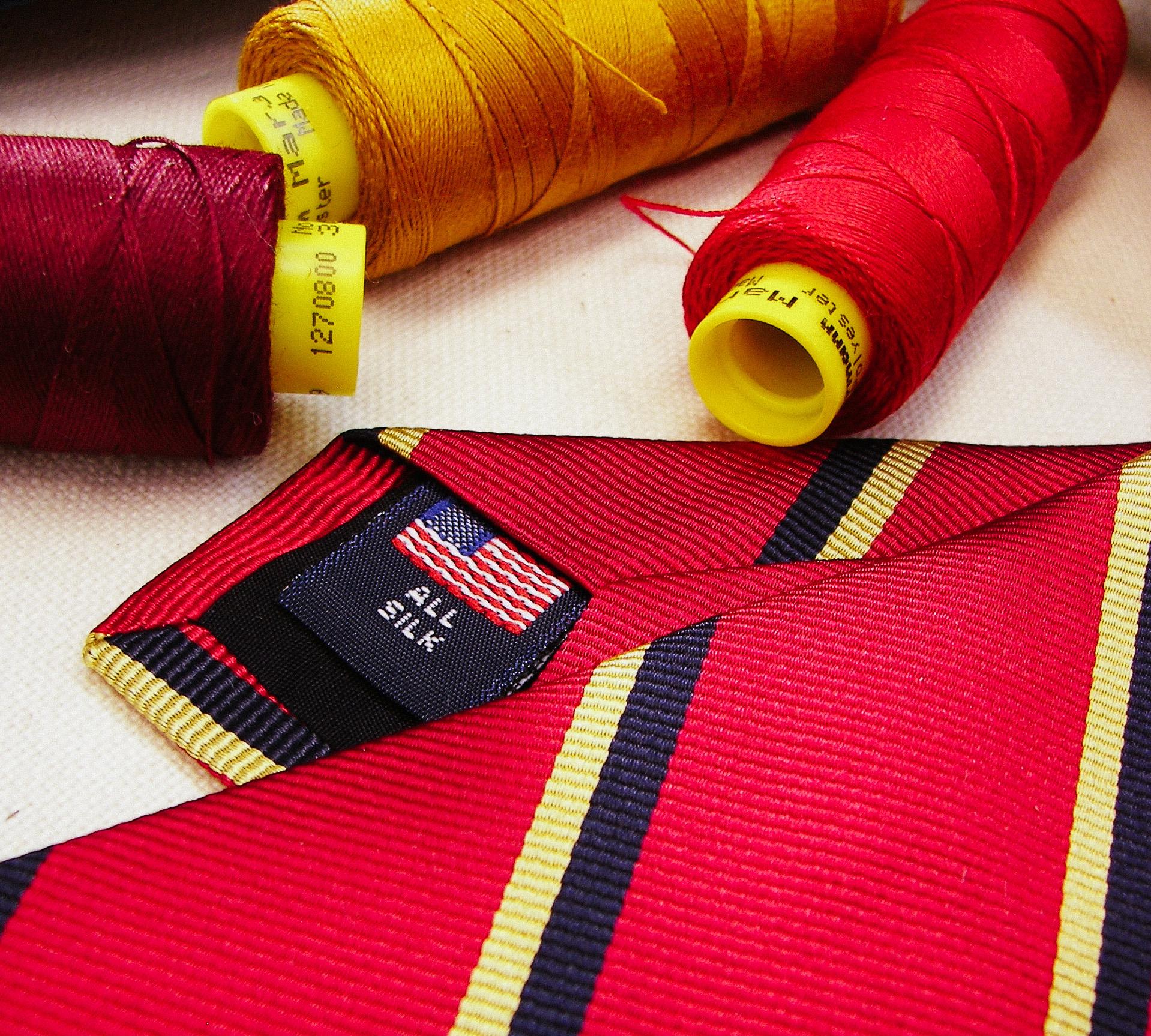 gitman-neckwear-102.jpg