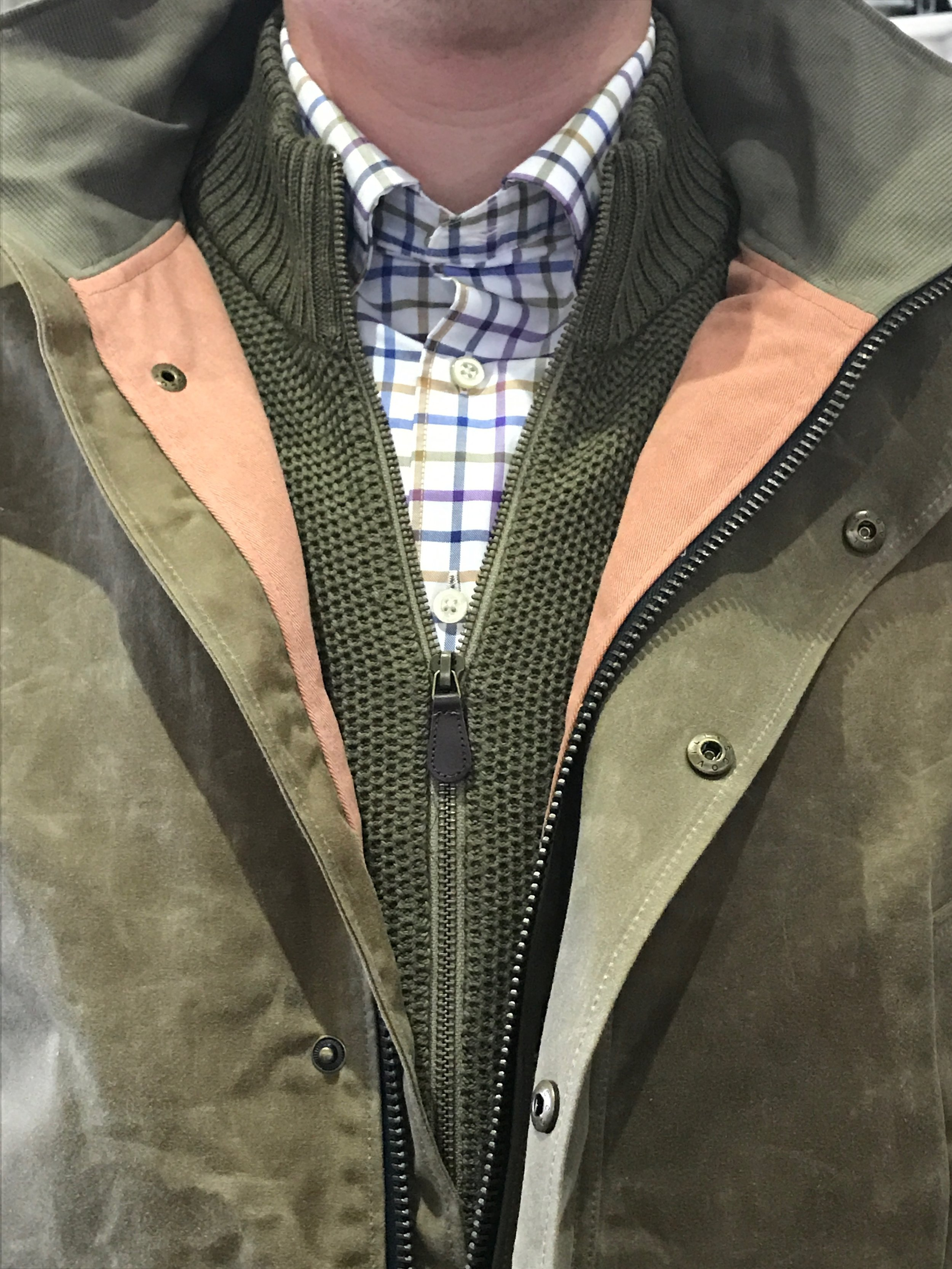 Layers barbour.JPG