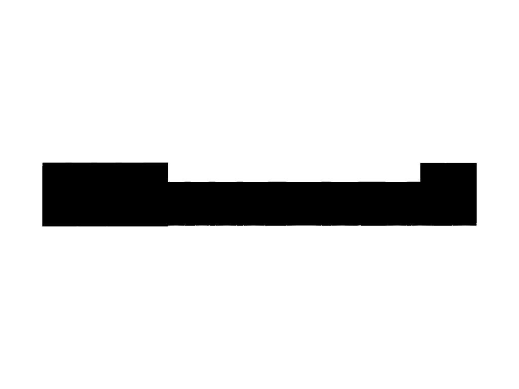 Wikipedia-logo-wordmark-1024x768.png